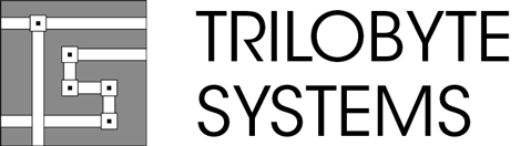 Trilobyte Systems